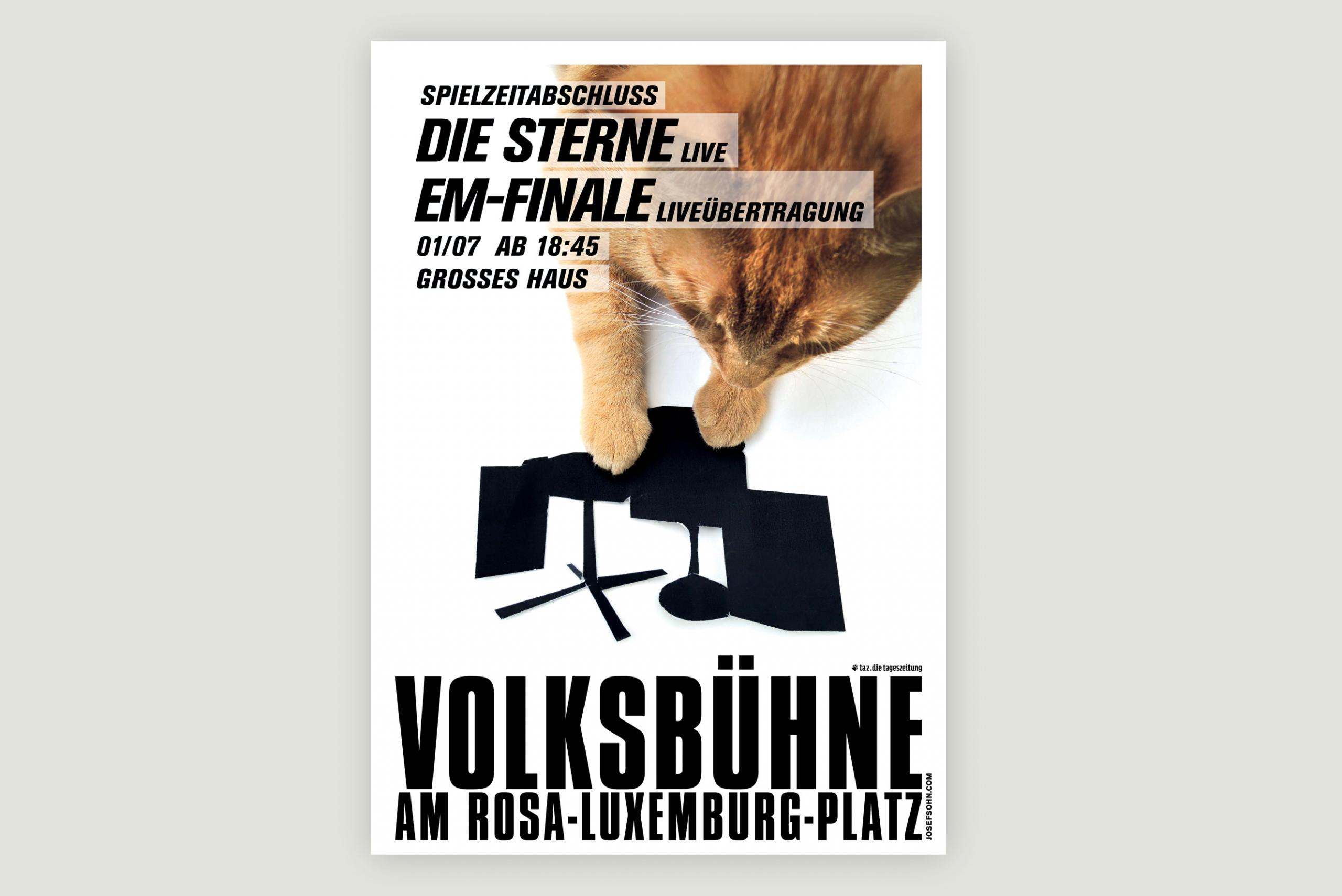 Ziemlich Wollte Poster Photoshop Vorlage Ideen - Beispiel ...